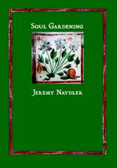 soul gardening cover